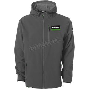 Kawasaki Tech Jacket
