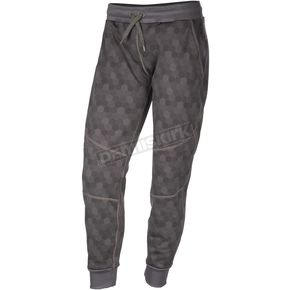 Non-Current Women's Black Sundance Pants