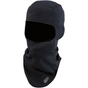 Black Light Balaclava - 2503-0366