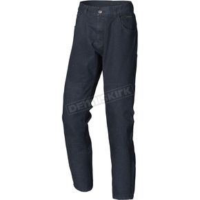 Blue Covert Ultra Jeans