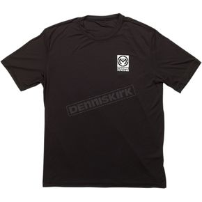 Distinction T-Shirt - 3030-18546