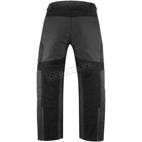Contra 2 Leather Pants