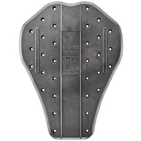 Women's SAS-TEC Back Pad - 8969-0111-00