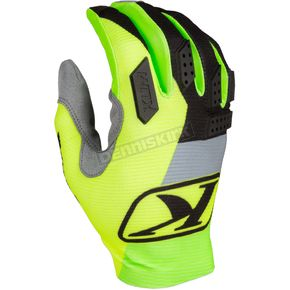 Electrik Lemonade XC Lite Gloves