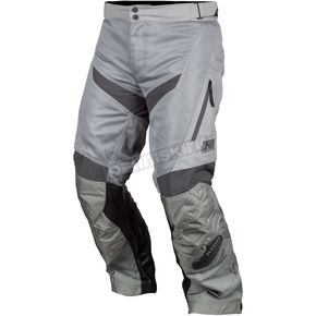 Monument Gray Mojave Pants