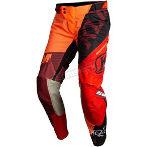 Women's Hot Sauce XC Lite Pants