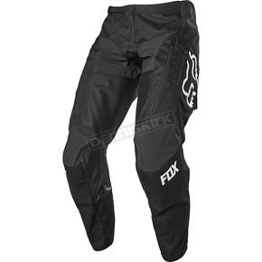 Black Legion LT Pants - 25779-001-28