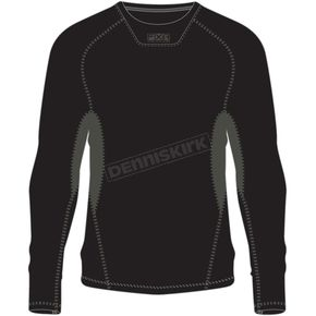 Black Ops Atmosphere Longsleeve