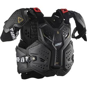 Graphene 6.5 Pro Chest Protector