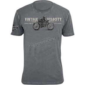 Vintage Driven to Destruction T-Shirt - 3446140XL