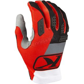 Redrock XC Lite Gloves