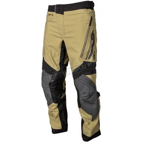 Vectran Sage/Black Badlands Pro A3 Pants