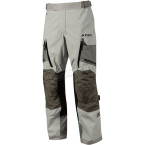 Cool Gray Carlsbad Pants