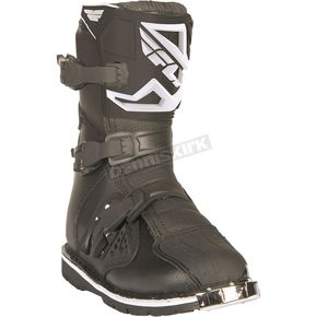 Fly Racing Maverik Dual Sport/ATV Boots - 364-66609
