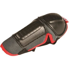 Fly Racing Youth Flex II Elbow Guards - 28-3061