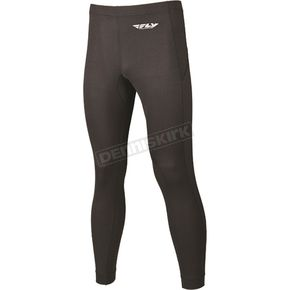 Fly Racing Heavyweight Base Layer Pants - 354-6083M