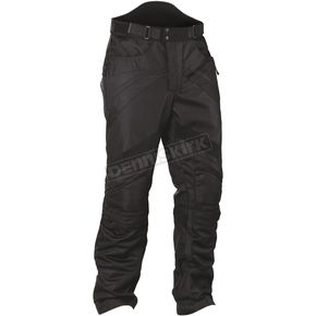 Castle X Velocity Air Pants - 18-0178