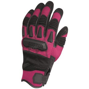 Castle X Women's Berry Blast Gloves - 20-4344