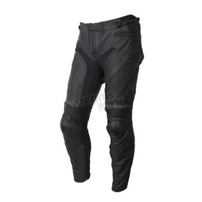 Scorpion Leather Ravin Pants - 3103-7