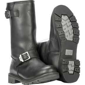 Highway 21 Primary Engineer Boots - 361-80107