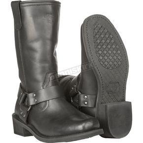Highway 21 Spark Harness Boots - 361-80309