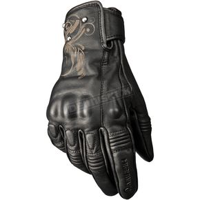 Highway 21 Women's Ivy Gloves - 489-0080M