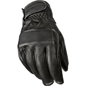 Highway 21 Jab Gloves - 489-00153X