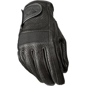 Highway 21 Jab Perforated Gloves - 489-00163X