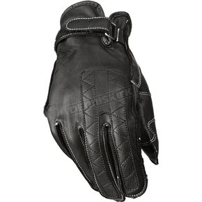 Highway 21 Pitt Gloves - 489-00252X