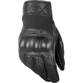 Highway 21 Revolver Gloves - 489-0013L