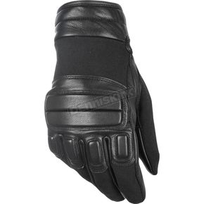 Highway 21 Silencer Gloves - 489-0014X