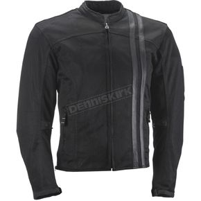 Highway 21 Turbine Jacket - 489-1140S