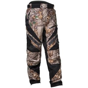 Castle X Realtree Xtra G5 Pants - 73-5196