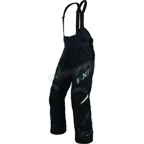 FXR Racing Black Ops Team FX Pants - 170105-1010-16