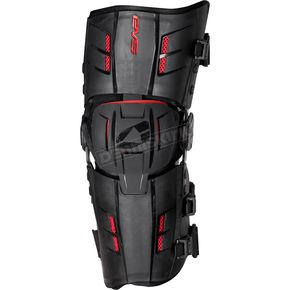EVS Sports RS9 Knee Brace - RS9-XP