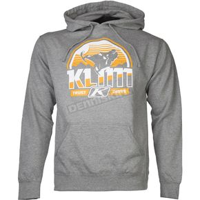 Klim Youth Take Flight Hoody - 3524-000-008-600