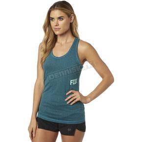 Fox Women's Jade Instant Tech Tank - 17417-167-M