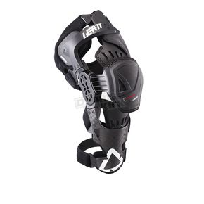 Leatt C-Frame Pro Carbon Knee Brace - 5017010100