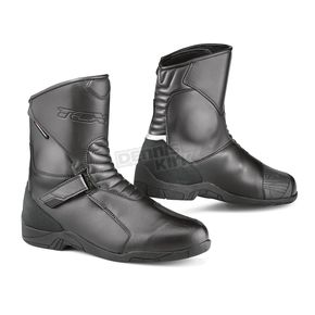Hub Waterproof Boots