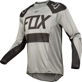Fox Stone 360 Pyrok Limited Edition Jersey - 20611-224-S