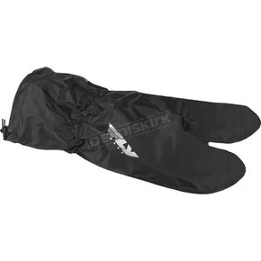 Fly Racing Rain Glove Cover - 5161 477-0020-3