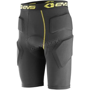 EVS Sports Impact Riding Shorts - TUG-BOTIMPS-XL/XXL