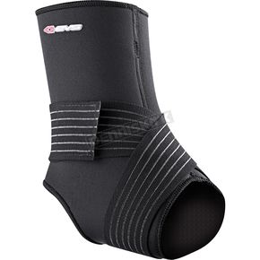 EVS Sports AS14 Ankle Stabilizer - AS14BK-S