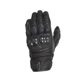 Scorpion Women's Black SGS MK II Gloves - G31-034