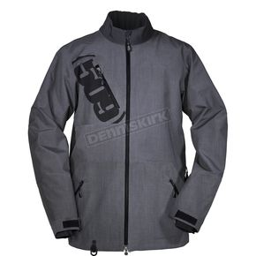 509 Black Ops Forge Jacket - 509-OSJ-FOBO-XL