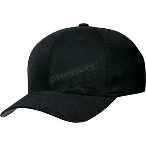 509 Mtn FlexFit Hat - 509-HAT-5MF-2X