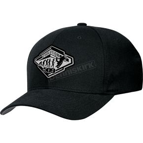 509 Evolution FlexFit Hat - 509-HAT-E18-2X