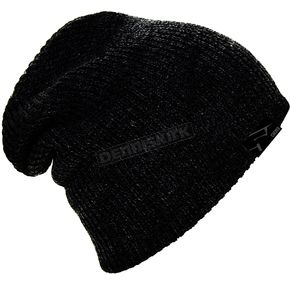 509 Spec Ops Oversized Beanie - 509-HAT-OVB11