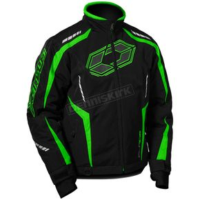 Castle X Green Blade G3 Jacket - 70-7042