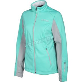 Klim Women's Aqua Whistler Jacket - 4023-002-120-270